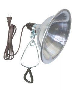 3-woods-0151-150-watt-clamp-light-with-8-5-inch-reflector
