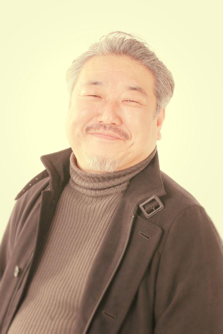 ゲスト◇鈴木隆彰(Takaaki Suzuki)ビズーン株式会社代表取締役。