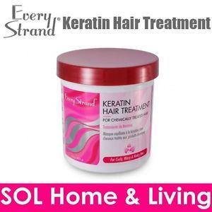 Everystrand-Keratin-Hair-Treatment