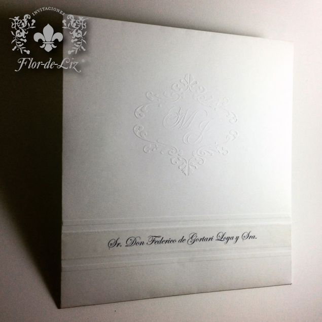 101 best Invitaciones Boda images on Pinterest Invitation cards