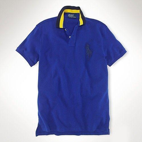 cheap ralph lauren polo Homme r bleue http://www.polopascher.fr/