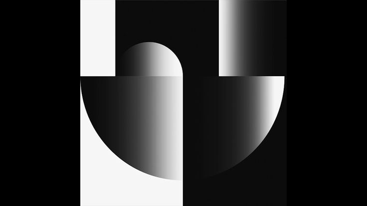 TWR72 - Lucid (ROD Remix) [FLOAT022]