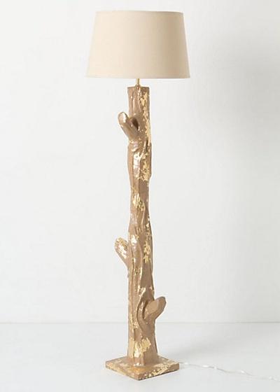 81 best Lamp ideas images on Pinterest   Lamp ideas, Floor lamps ...
