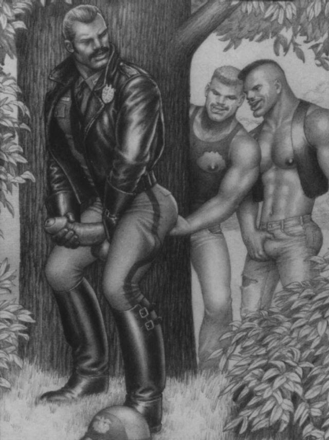 interracial / schwarz und wei / Homosexuell Porno