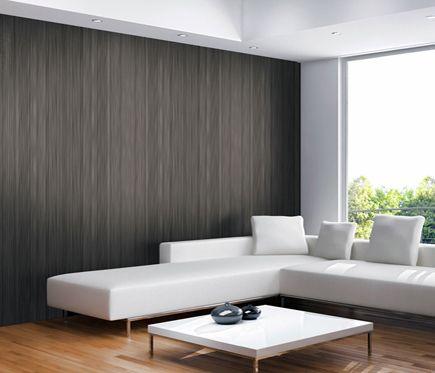 Revestimiento autoadhesivo de vinilo vinilo textil glace for Revestimiento autoadhesivo para paredes