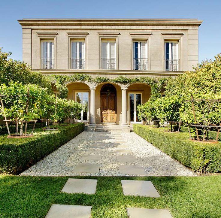 Italian Renaissance Architecture Houses Best 25+ Renaissance a...