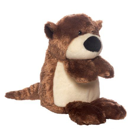 Can You Wash Stuffed Animals That Say Surface Wash Only Manhattan Toy Pixies 5 Inch Ollie Baby Otter Stuffed Animal Brown Baby Otters Plush Animals Huge Teddy Bears