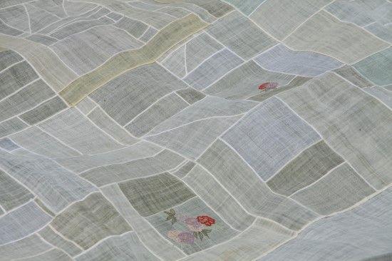 인사동 갤러리 예당에서 오랫만에 전시에 참여합니다. ( 제4회 100% MADE IN KOREA 展 2011.7.6...