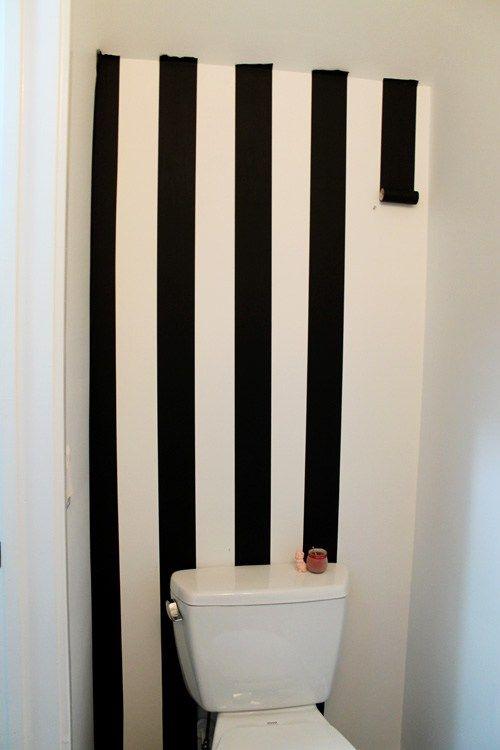 9 DIY Gorgeous & Chic Apartment Ideas 19