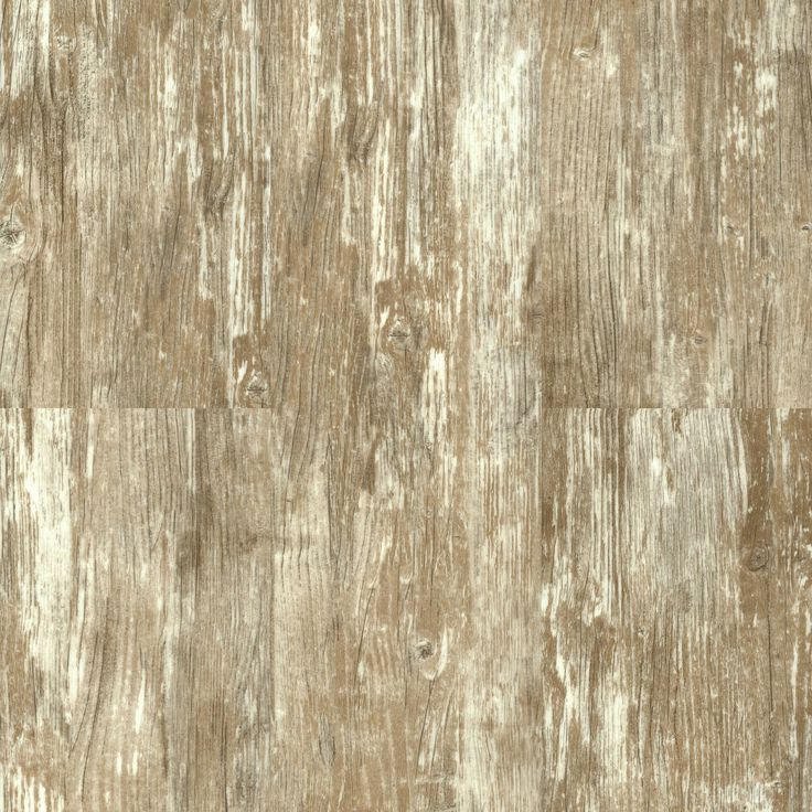 Top 28 vinyl plank flooring deals shark plank luxury for Best deals on flooring