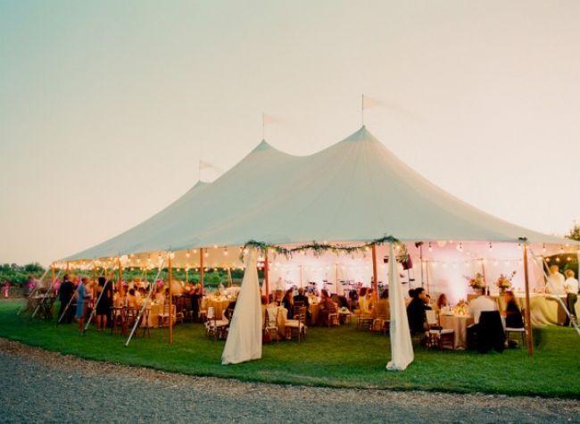 Les 25 meilleures id es de la cat gorie tente de plage sur pinterest tente plage hamac jungle - Tente de plage ikea ...