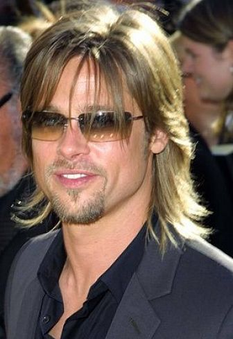 The Best Long Hairstyles for Boys: Long Hairstyles For Boys With Fine Hair Hipsterwall ~ frauenfrisur.com Hairstyles Inspiration