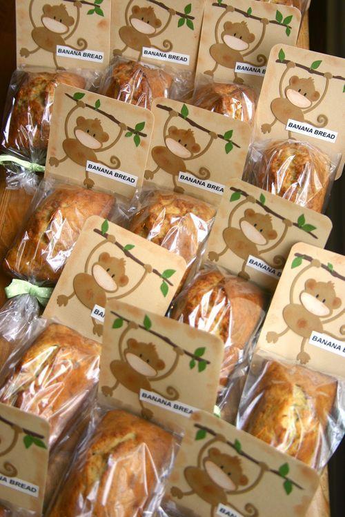 Blog monkey bread cards3 copy
