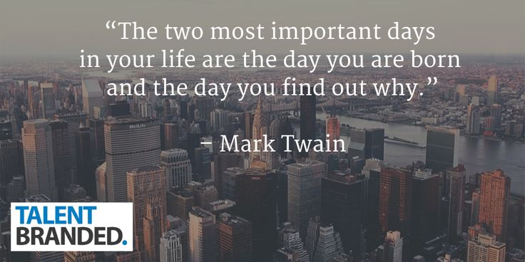 Acting Brand New Quotes: 25 Best Inspiring Quotes For Professionals Images On