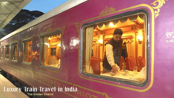 travel in india - Google Search