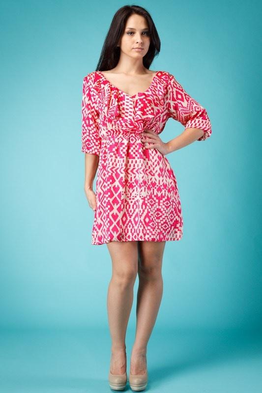 28 najlepších obrázkov na tému Cute Clothes na Pintereste | Sukne ...