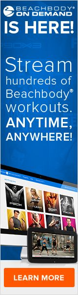 FREE TRIAL of 10 + Beachbody Workouts http://realfitnesswithjoe.com/team-beachbody/free-trial-beachbody-demand/