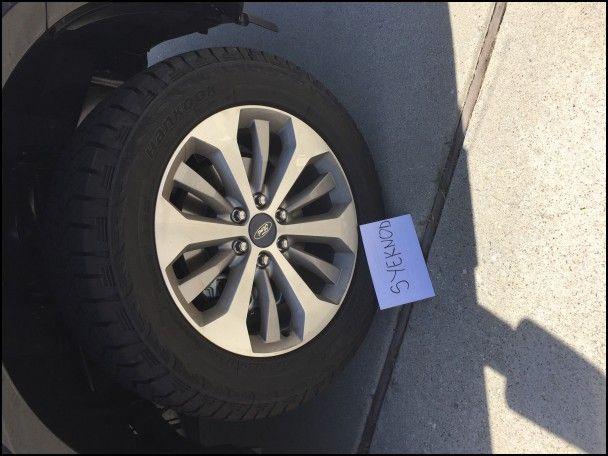 Cheap Tires orange County