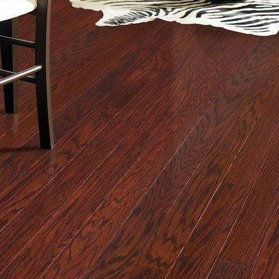 Are You Looking #Unfinished #Hardwood #Flooring in #Brampton. #Toronto, #Ontario. then Call: (905) 458-8000