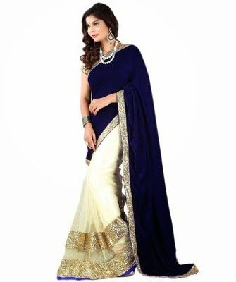 Flipkart dresses and sarees images