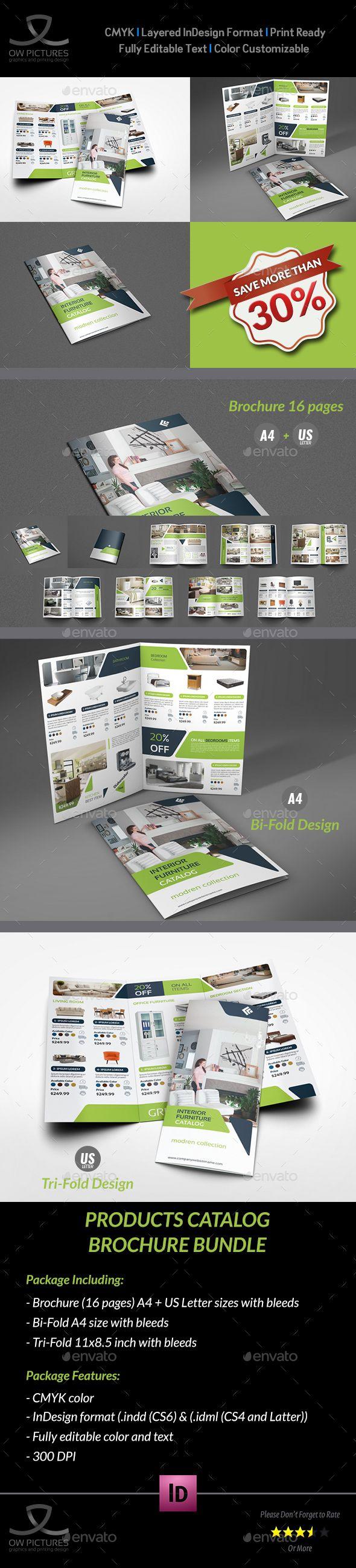 103 best PRODUCT CATALOG images on Pinterest | Product catalog, Ads ...