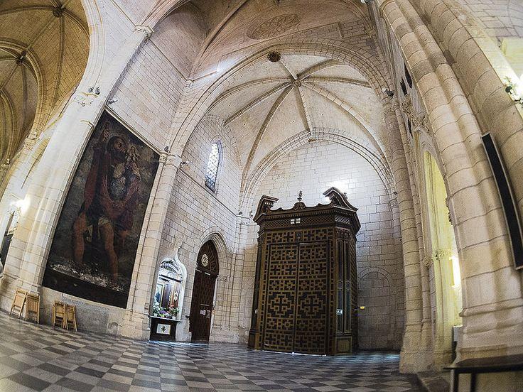 Catedral de Murcia_6
