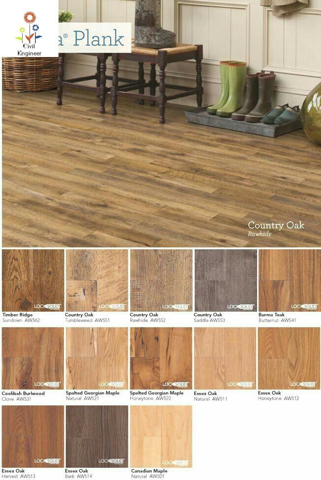 Luxury Vinyl Plank, Mannington Luxury Vinyl Plank Flooring Reviews