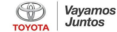 """The Book of Names: Una historia de amor de Toyota   La publicación celebra la lealtad y el espíritu duradero de los dueños hispanos de Toyota.  TORRANCE California Febrero de 2017 /PRNewswire-/ - El amor puede tener diferentes formas pero para los dueños latinos de un Toyota tiene definitivamente la forma de sus autos. Desde """"Piñata"""" y """"Gorilla"""" hasta """"Magic Bus"""" y """"Rocker"""" los clientes les han otorgado muchos nombres imaginativos a sus vehículos para demostrar su conexión especial. Toyota…"""