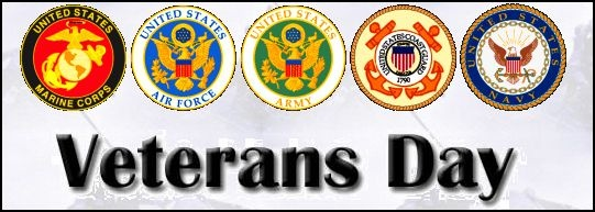 LMN Tree: Great Free Resources and Free Activities for Veterans' Day
