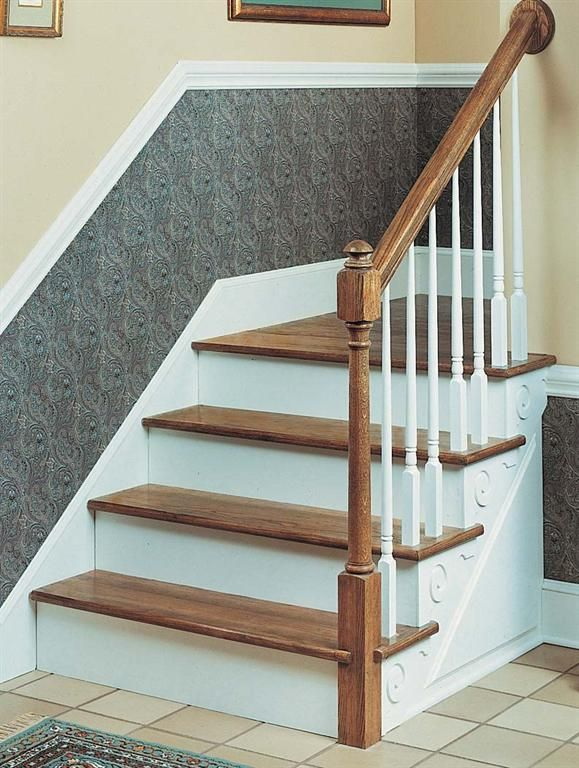 Best 22 Best Stair Parts And Railing Systems Images On 400 x 300
