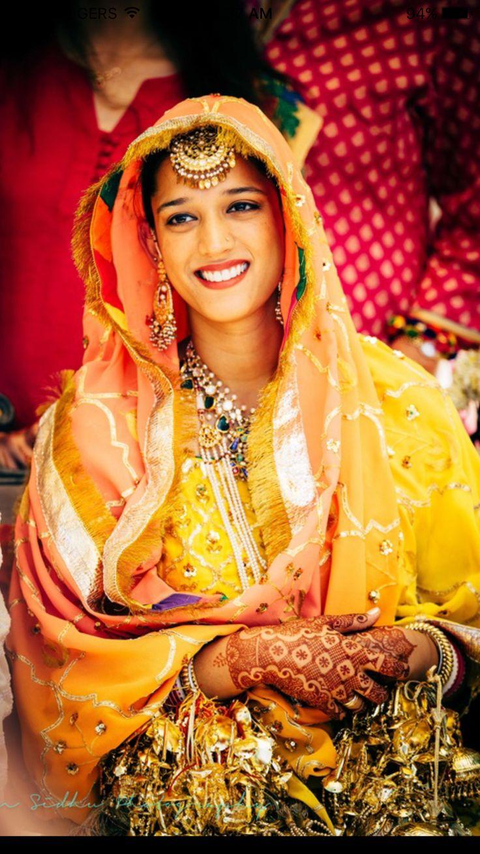 @amu13,,, i wnt to see d whole jewellery,,, bt maang tikka is awsme...