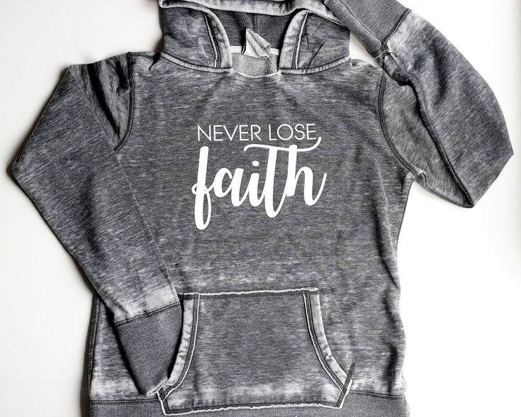 Christian Hoodies for Women Pullover Hoodies Mom Christmas Gifts for Sister Cute Hoodies Gray Hoodie Christian T Shirts Christian Shirts by GaffrenGraphics on Etsy