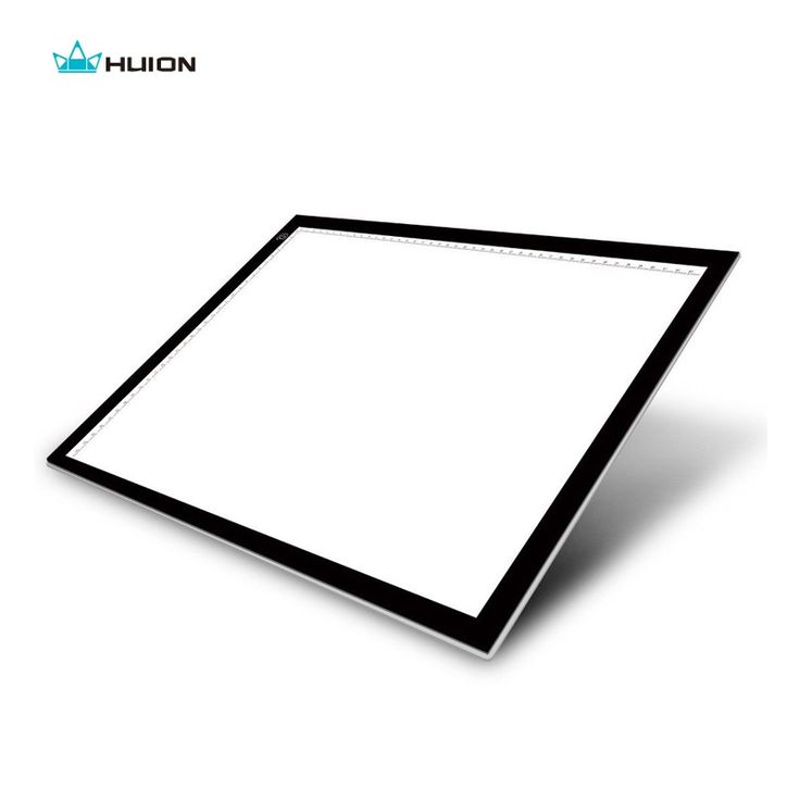 Cheapest prices US $74.64  New Huion A3 Led Light Pad Acrylic Panels Professional Tattoo Light Pad Cartooning Light Boxes Handwriting LED Tracing Boards  #Huion #Light #Acrylic #Panels #Professional #Tattoo #Cartooning #Boxes #Handwriting #Tracing #Boards  #BestBuy