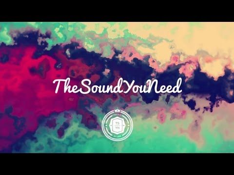 Best Of The Sound You Need (TSYN) - YouTube