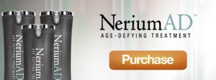 Purchase NeriumAD