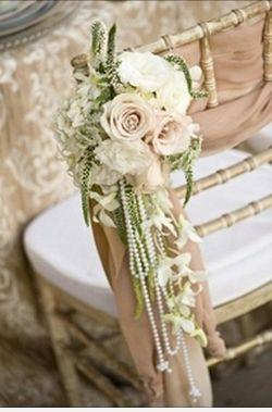 Image via Linda Your Wedding Company on Pinterest