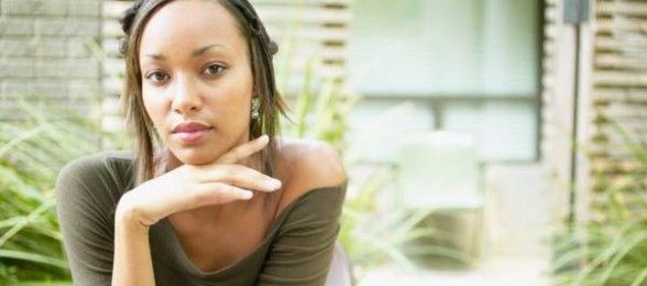 3 Negative Attitudes that will Keep you Single When You Don't Want to Be | BlackandMarriedWithKids.com