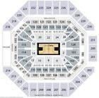 #Ticket  NBA Playoff Tickets Spurs vs. OKC / Saturday April 302016  7:30pm #deals_us