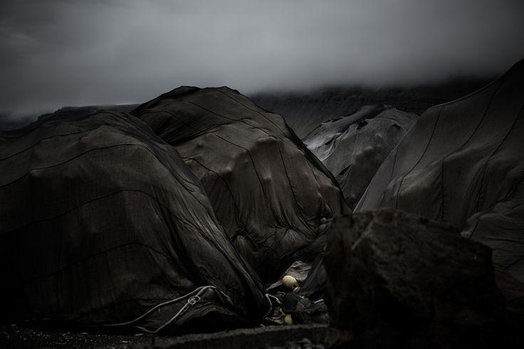 Places // Iceland - Terhi Ylimäinen Photography
