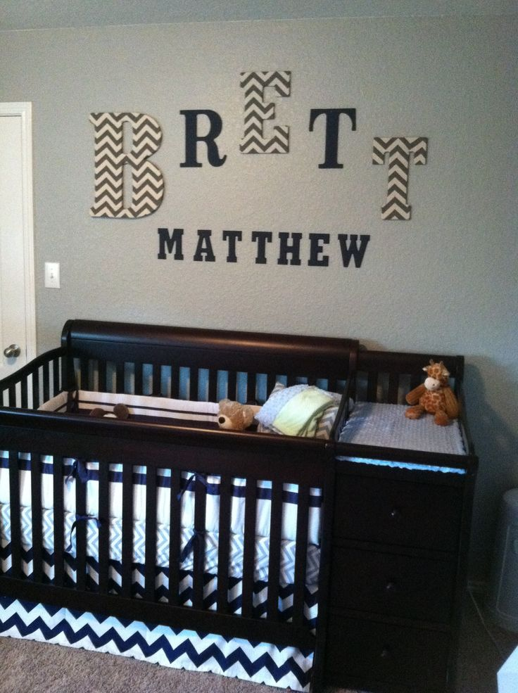 17 best images about baby stuff on pinterest co sleeper reveal parties and homemade baby foods