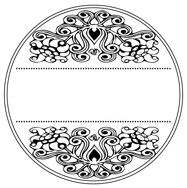 198 Best Images About Silhouette Cut Printables On
