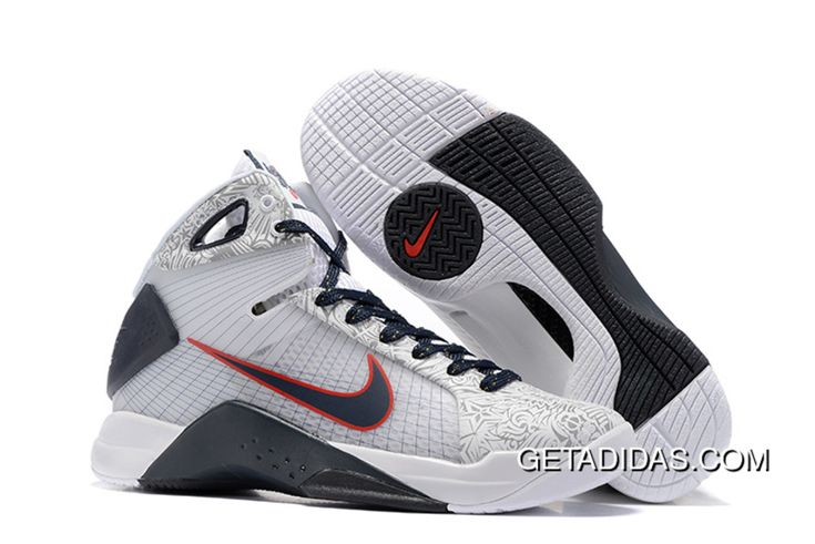 https://www.getadidas.com/nike-kobe-4-white-black-red-topdeals.html NIKE KOBE 4 WHITE BLACK RED TOPDEALS Only $87.24 , Free Shipping!