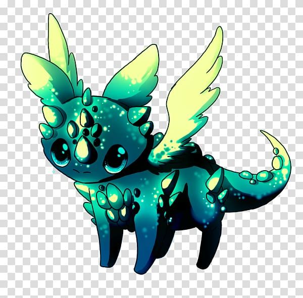 Drawn Mythical Creatures Szukaj W Google Mythical Creatures Drawings Mythical Creatures Drawing Inspiration