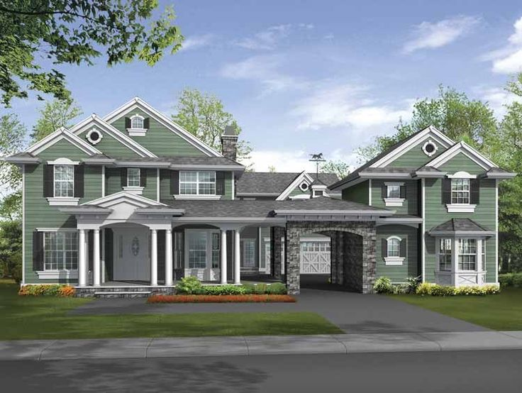 Colonial House Plans U Shaped With Pool on home plans with interior pool, luxury home plans with indoor pool, u-shaped kitchen floor plans, florida house plans with pool, u-shaped homes with courtyards, u-shaped ranch house layouts, u-shaped 2 story house, octagon house plans with pool, house plans with swimming pool, house plan around a pool, modern house plans with courtyard pool, mansion floor plans with pool, h-shaped house plans with pool, u-shaped ranch with courtyard,