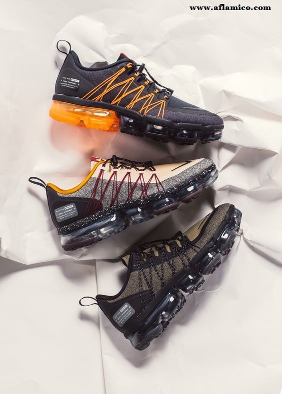 0ca18098bdd4f Click To Nike sneakers promo-sale-50-off For: women's shoes -women's classy  style men's classy style -men's shoes
