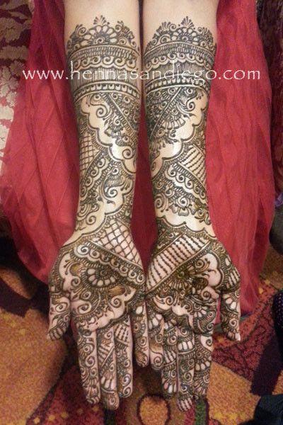 Bridal Mehndi Johannesburg : Best mauritius wedding images on pinterest weddings