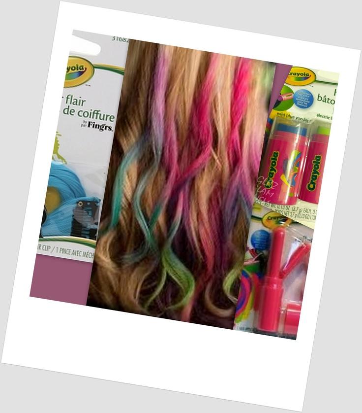 Walmart Canada Of Hair Color Stick Walmart Canada Dagpress