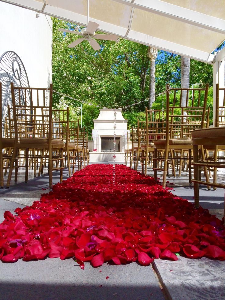 inahyattworld hyattregencysacramento weddings sacramento love ceremonies
