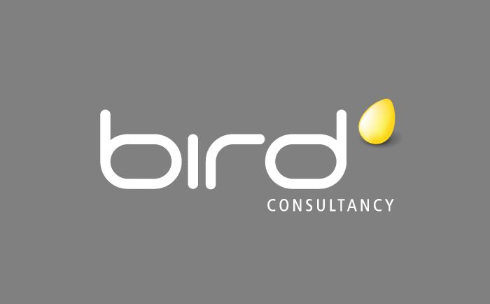 Public Relations, Event Management and Business Development with results to match your business objectives. Your reputation is in safe hands. Bird Consultancy is a Manchester-based team of specialists who work together with our clients to provide a very hands-on communications support service to their business, and make sure they get the right message to the right people at the right time.