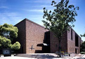 東洋陶磁美術館と中之島 | 東洋陶磁美術館について | 大阪市立東洋陶磁美術館